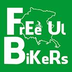 FrEe Ul BiKeRs