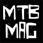 MTBMAG