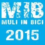 MIB2015