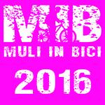 MIB2016_150x150