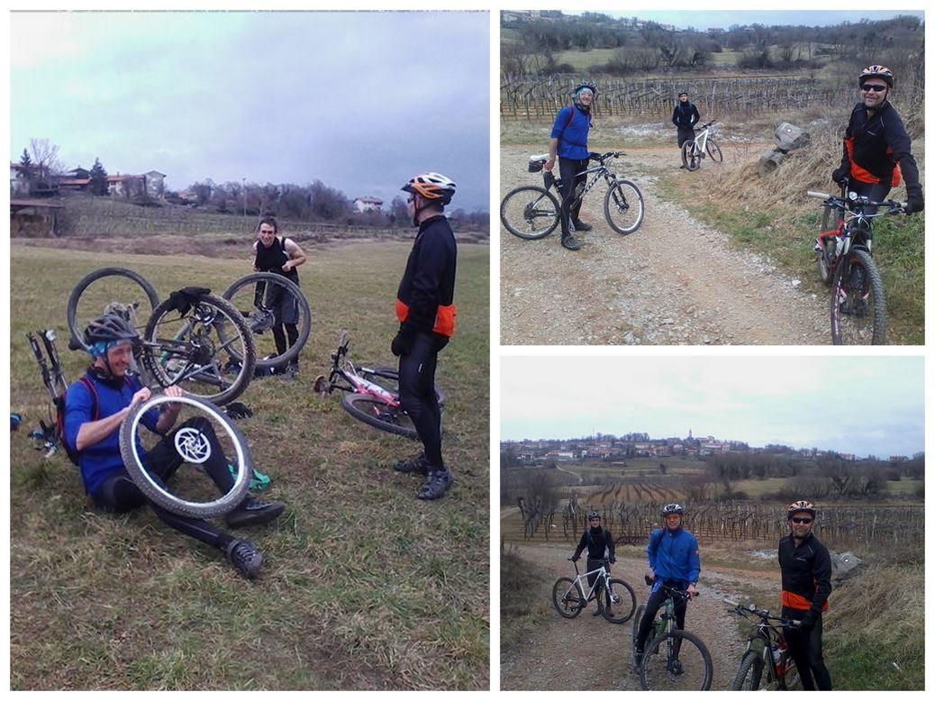 2015-02-21 Giro gustoso1