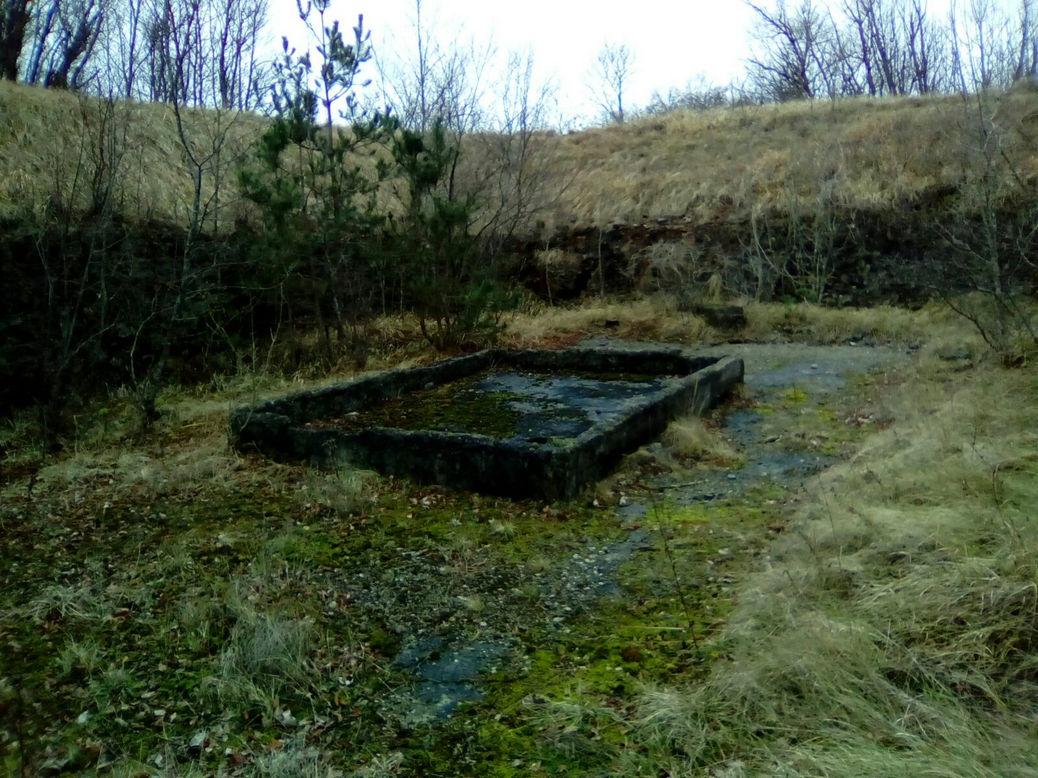 Foto 5 - Una piscina con le tribune. L'avete mai vista?