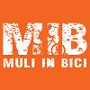 MIB – Muli In Bici
